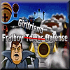 Fratboy Tower Defense
