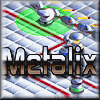 Metalix Tower Defense